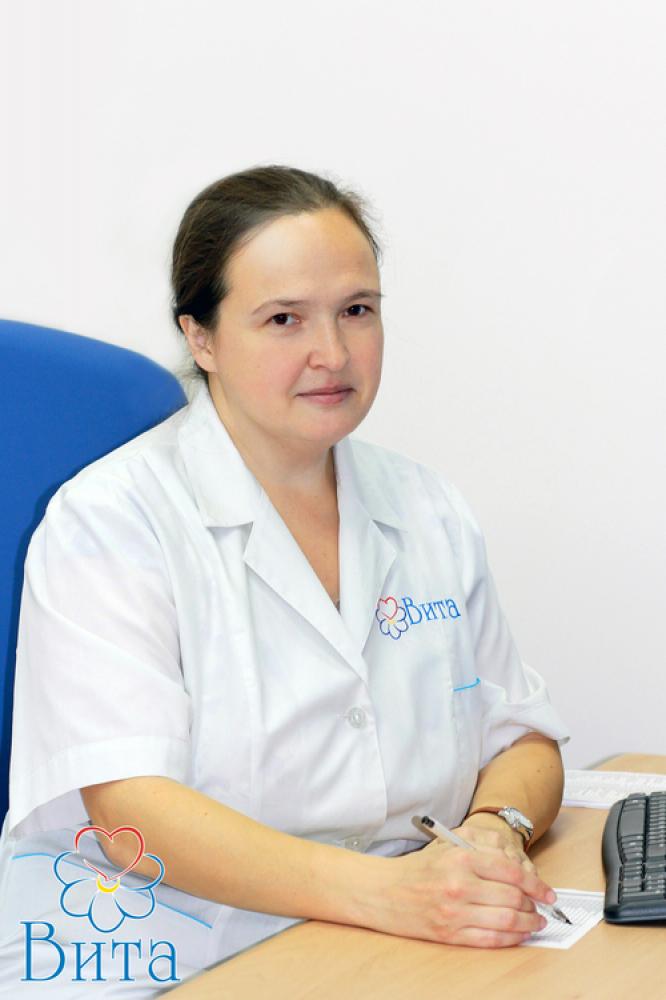 физической деятельности гинеколог эндокринолог в кировограде стирать